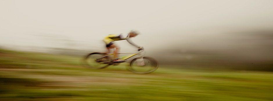 sport activity injury osteopathy treatment